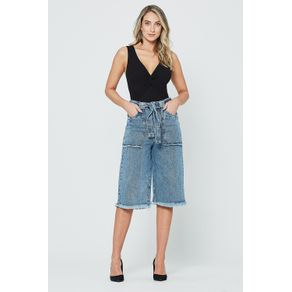 calca_8135601_jeans_1