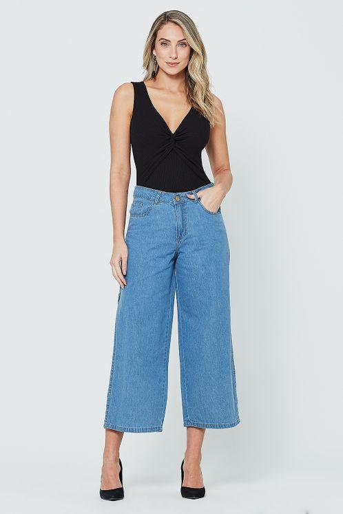 calca_8142001_jeans_1