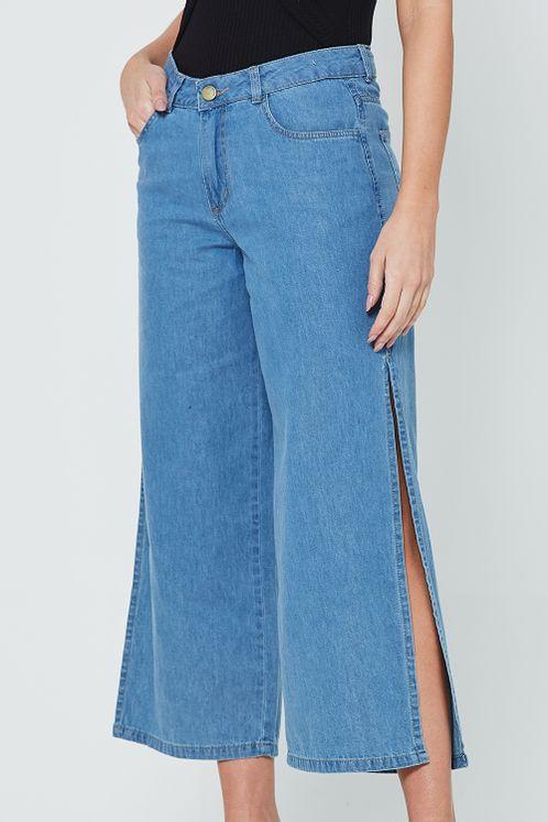 calca_8142001_jeans_4
