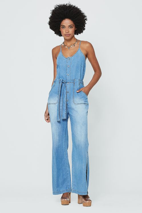 macacao_8151201_jeans_1