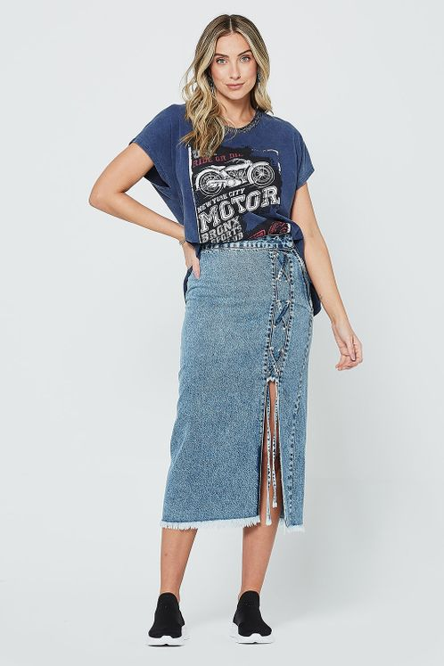 saia_8148001_jeans_1