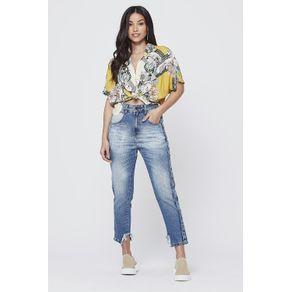 calca_8098901_jeans_1