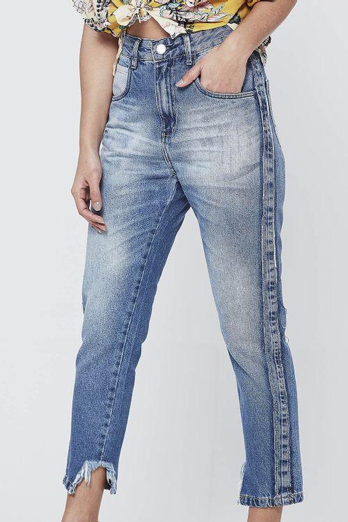 calca_8098901_jeans_4
