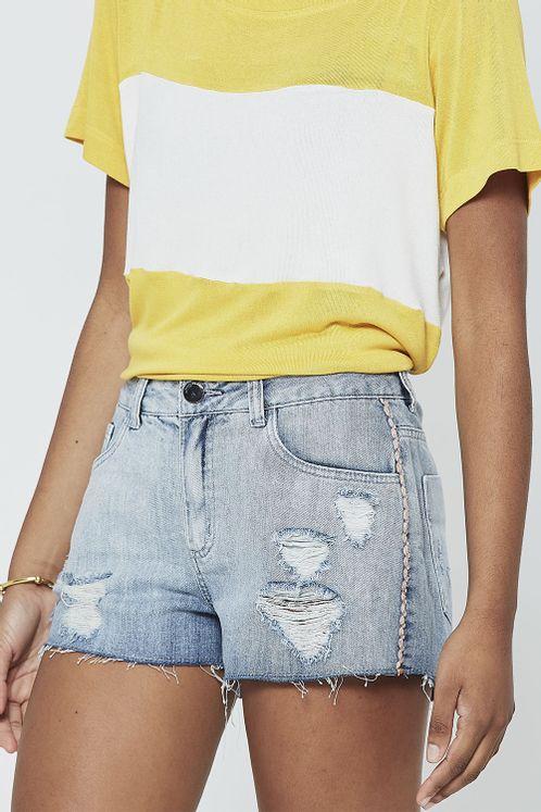 short_8141101_jeans_4