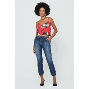 calca_8171801_jeans_1