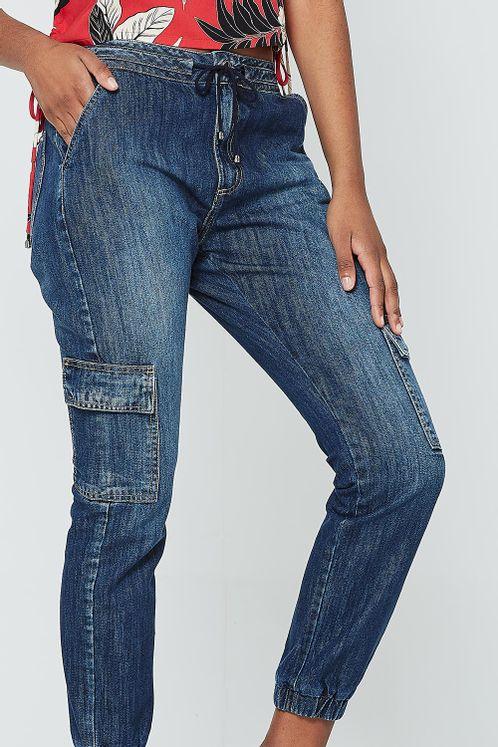 calca_8171801_jeans_4