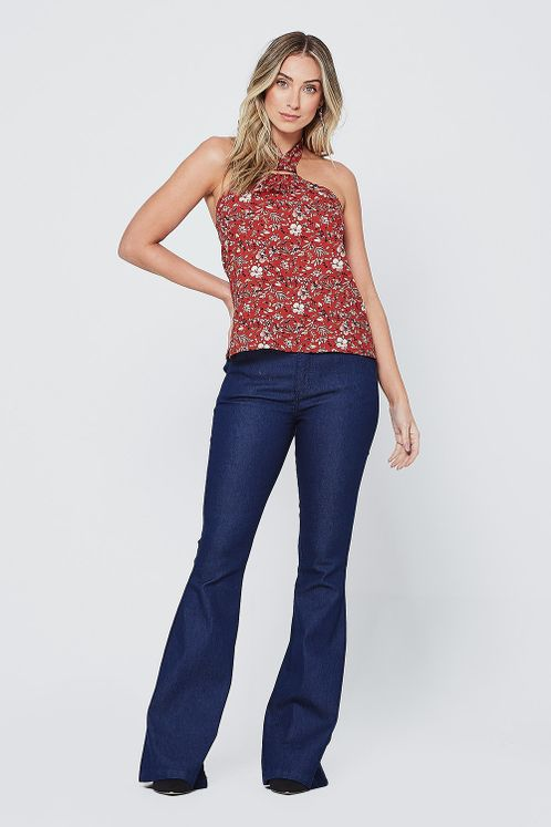 calca_8125001_jeans_1