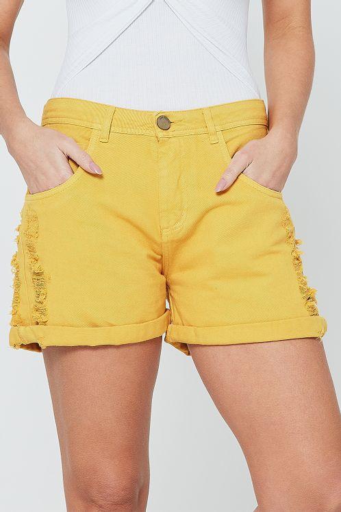 short_8150701_amarelo_4
