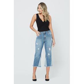 calca_8137401_jeans_1
