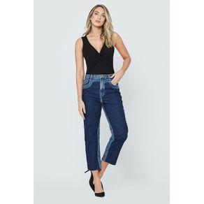 calca_8156401_jeans_1