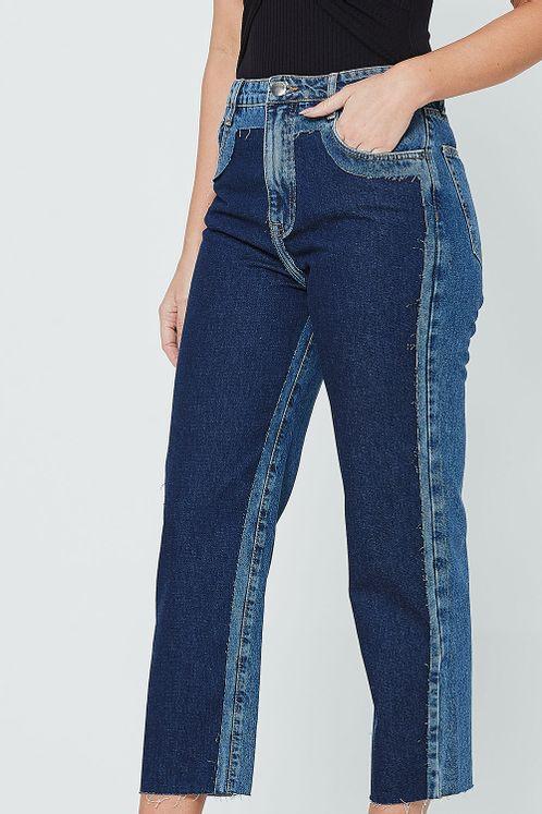 calca_8156401_jeans_4