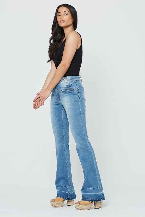 calca_8131501_jeans_1