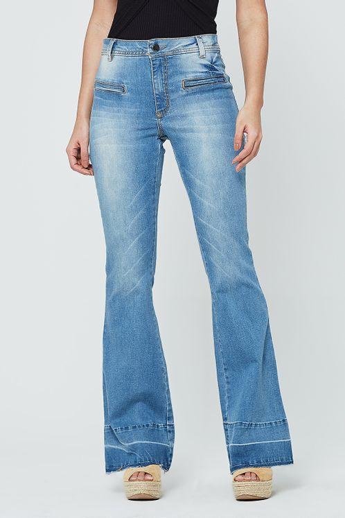 calca_8131501_jeans_4