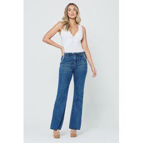 calca_8147401_jeans_1