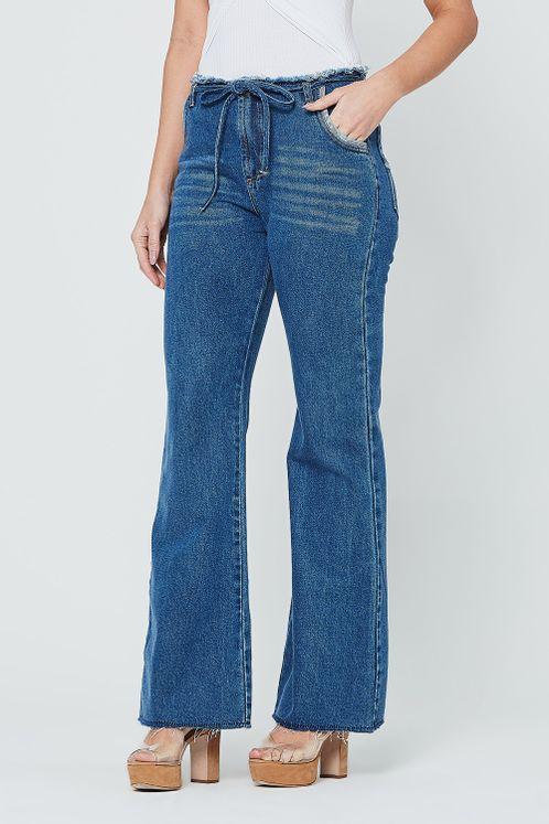 calca_8147401_jeans_4