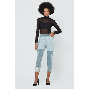 calca_8077601_jeans_1