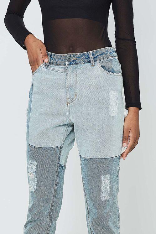 calca_8077601_jeans_4