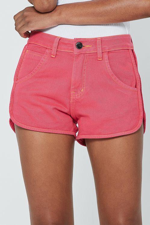 short_8130301_pink_4