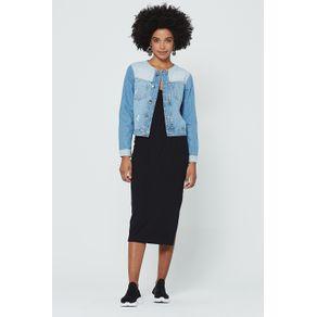 jaqueta_8127901_jeans_1