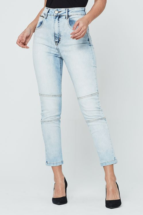 calca_8139201_jeans_4