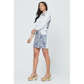 jaqueta_8130501_jeans_1