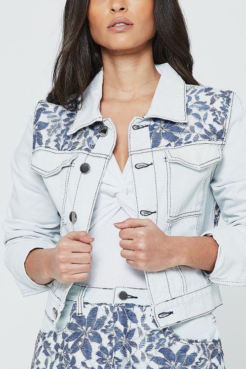 jaqueta_8130501_jeans_4