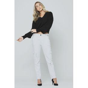 calca_8131801_jeans_1