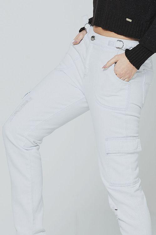 calca_8131801_jeans_4