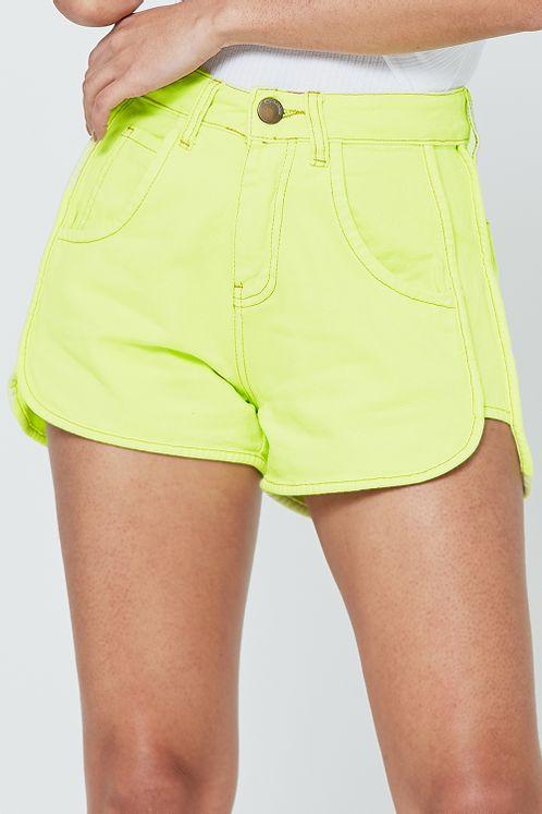 short_8130301_verde_neon_4