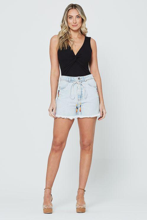 short_8152801_jeans_1