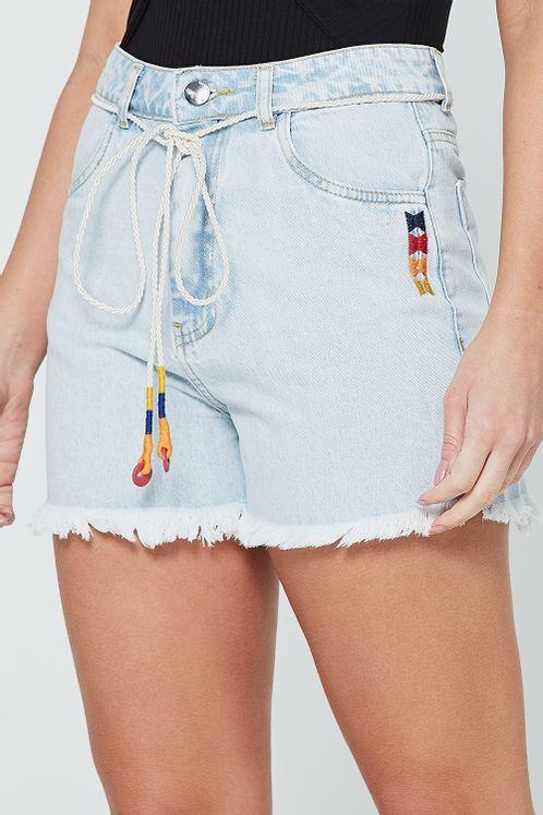 short_8152801_jeans_4