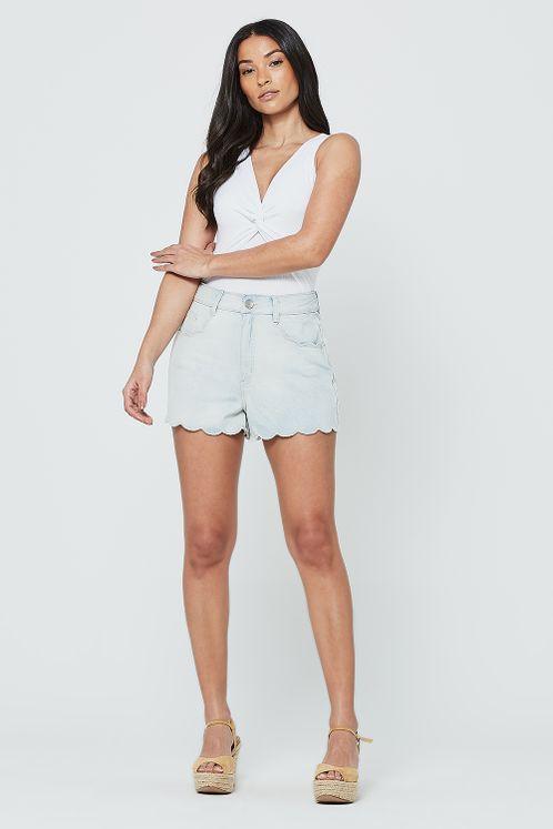 short_8084601_jeans_1