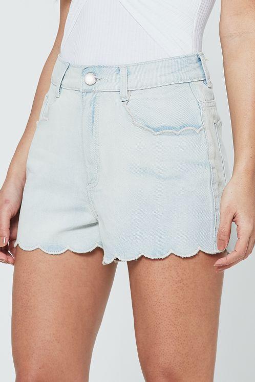 short_8084601_jeans_4