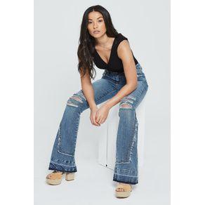 calca_8134101_jeans_1