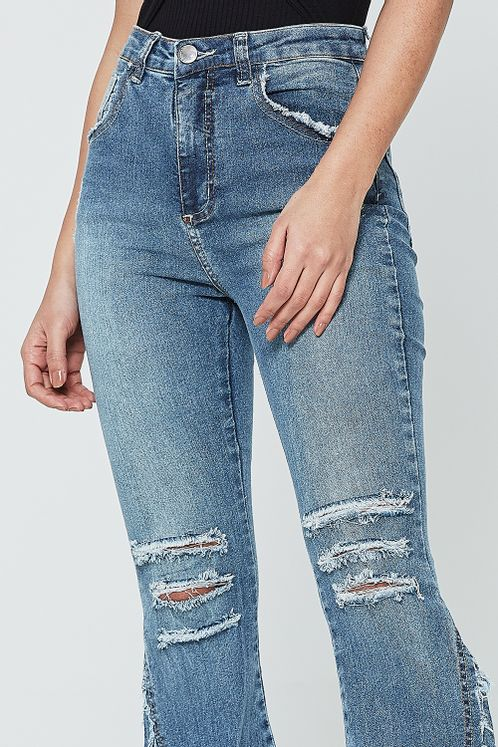 calca_8134101_jeans_4