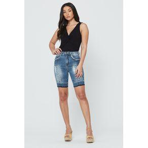 short_8134201_jeans_1