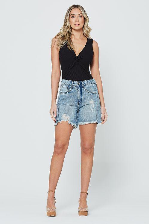 short_8149601_jeans_1