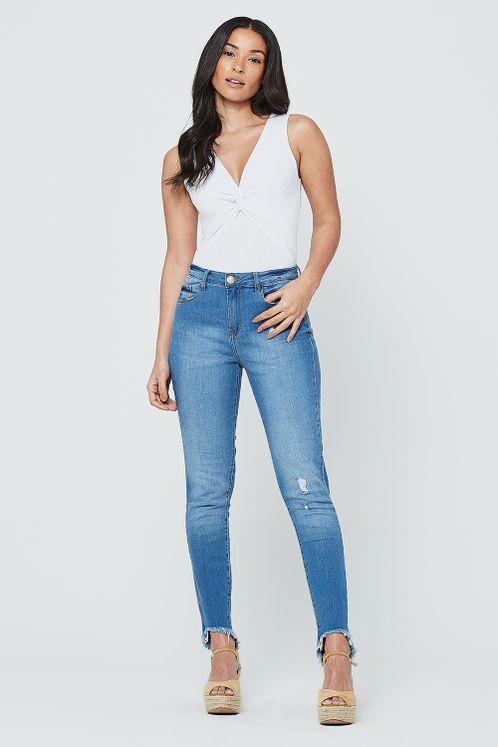calca_8127401_jeans_1