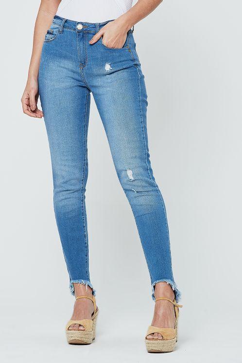 calca_8127401_jeans_4