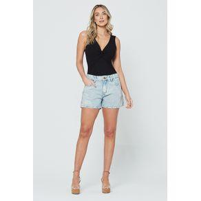 short_8143701_jeans_1
