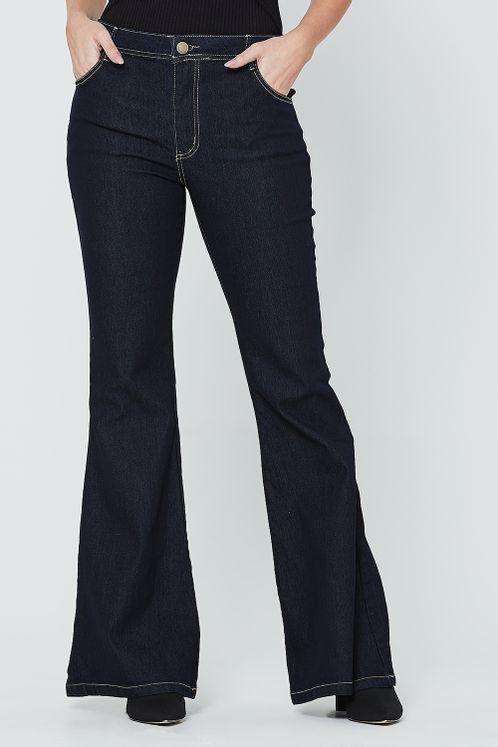 calca_8152201_jeans_escuro_4