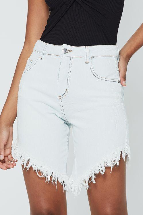 short_8137001_jeans_4