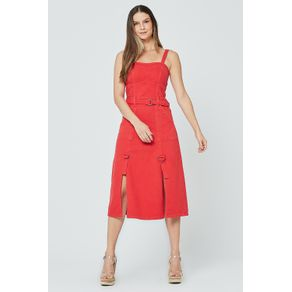 vestido_8142301_vermelho_1
