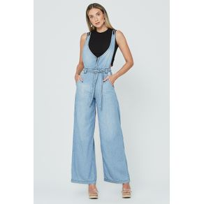 macacao_8133901_jeans_1