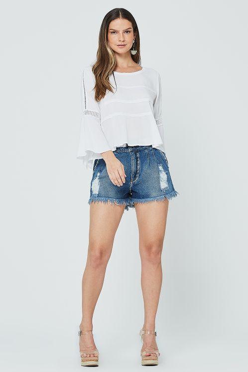 short_8161801_jeans_1