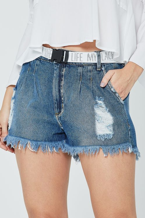 short_8161801_jeans_4