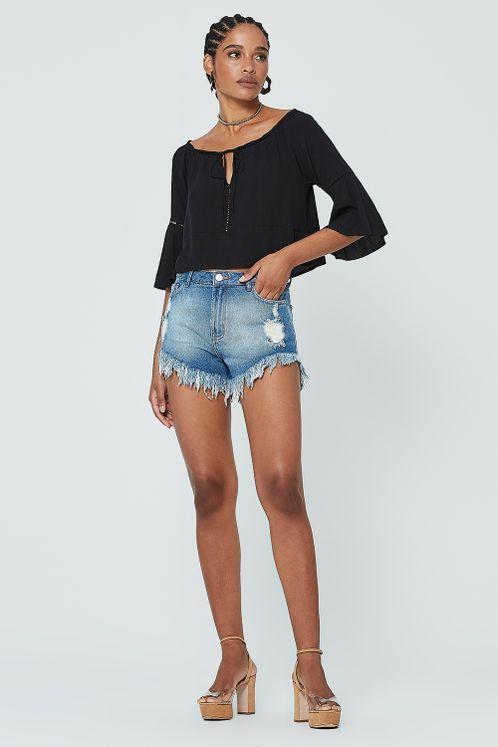 short_8138401_jeans_1