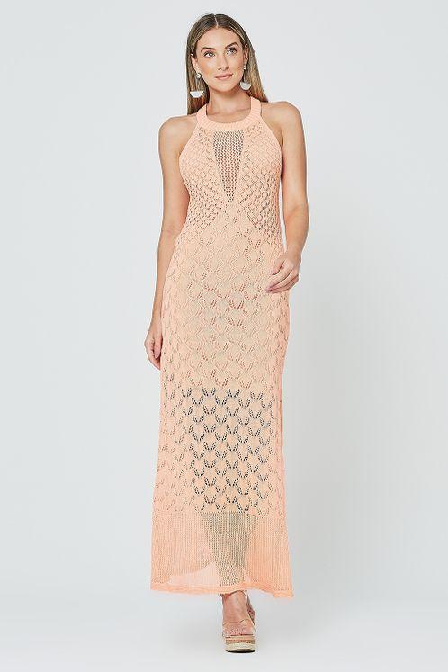 vestido_4147801_coral_1