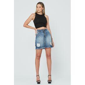 saia_8146701_jeans_1