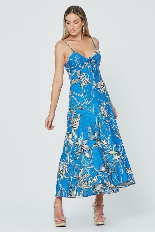 vestido_0317401_estflorence_1